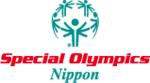 スペシャルオリンピック.png